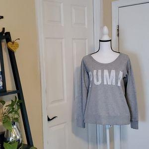 Puma Pullover sweatshirt